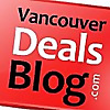 Vancouver Deals Blog   All of Vancouver's Best Deals in One Place