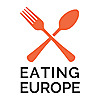 Eating Amsterdam Tours - Food, Walking & Canal Tours