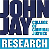 John Jay Research – Office for the Advancement of Research