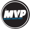 MVP Magazine | British Basketball News, Views & Videos