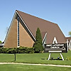 First Lutheran Church » Church Blog
