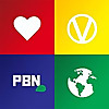Plant Based News - Vegan News, Conscious Living & More