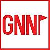 Golf News Net & GNN Radio | Golf news first.