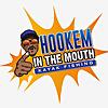 HOOKEM IN THE MOUTH KAYAK FISHING