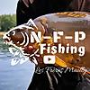 Nature Fishing Photography