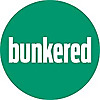 Bunkered Magazine | Your Home for Golf News, Equipment, Tuition, Travel.....