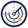 CoinBlip   Bitcoin, Ethereum, Altcoins and Blockchain