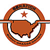 Burnt Orange Nation | Texas Longhorns community