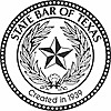 Texas Bar Blog | News & Features for Legal Professionals