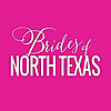 Brides of North Texas   Magazine Web Social