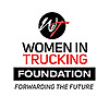 Women In Trucking - Drivers Blog