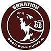 Good Bull Hunting   Texas A&M Aggies community