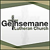 Gethsemane Lutheran Church » Pastor's Blog