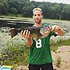 Dirty Dersch Fishing