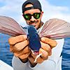 Jonny Brooks Fishing