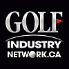 Golf Industry Network | The Voice of the Canadian Golf Industry