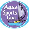 Aqua Sports Goa | watersports in goa scuba diving in goa