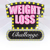 Weight Loss Channel