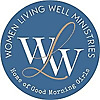 Women Living Well | Journal Best Seller-Women Living Well