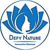 Defy Nature