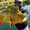 Monster Mike Fishing | Florida Fishing Channel