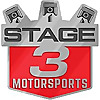 Stage3Motorsports: Home Specials