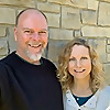Messy Marriage   Christ-centered blog