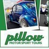 Pillow Motor Sport Tours