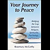 Your Journey to Peace