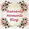 Heavenly Moments - Christian Inspiration