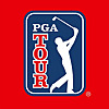 PGA Tour | Youtube