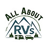 All About RV's