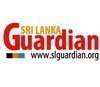 Sri Lanka Guardian