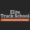Elite Truck School Blog