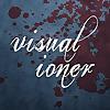 visual ioner