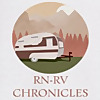 RN - RV Chronicles