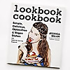 Lookbook Cookbook