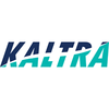 Kaltra | Innovative cooling solutions
