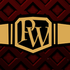 ProWrestling.com | WWE Wrestling News
