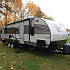 The Outpost RV