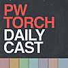 PW Torch Podcast