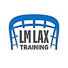 LM Lax Training