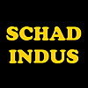 Schadenfreude Industries