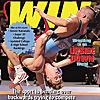 WIN Wrestling Insider NewsMagazine