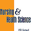 Wiley | Nursing & Health Sciences