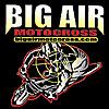 Big Air Motocross