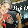 B&D And Anna Lee Full Time RV