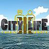 CityLife RPG | Youtube