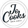 Jo Cooks - Pretty Darn Delicious Recipes