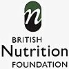 British Nutrition